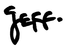 jeff-signature-short