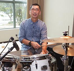 jeffrey_ang_drummer